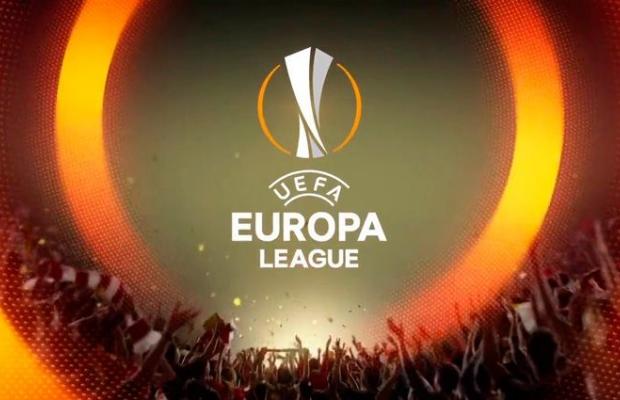 «Ростов» в1/8 финала Лиги Европы сыграет с«Манчестер Юнайтед»
